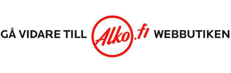 Alko - Päråla