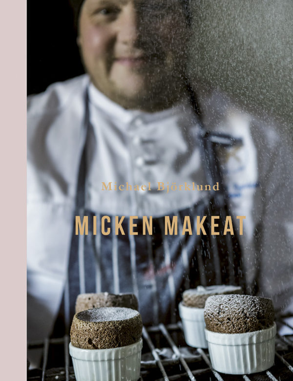 Smakbyn - Micken makeat