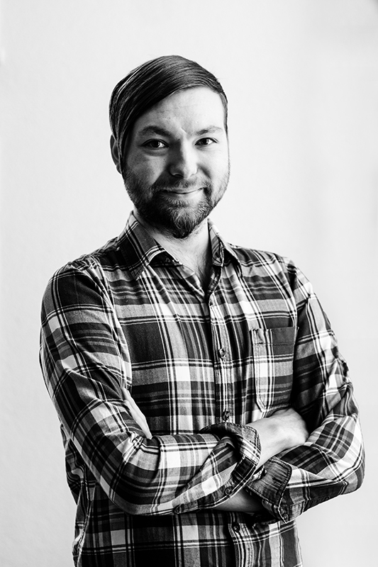 Smakbyn Times - Roope Hietala