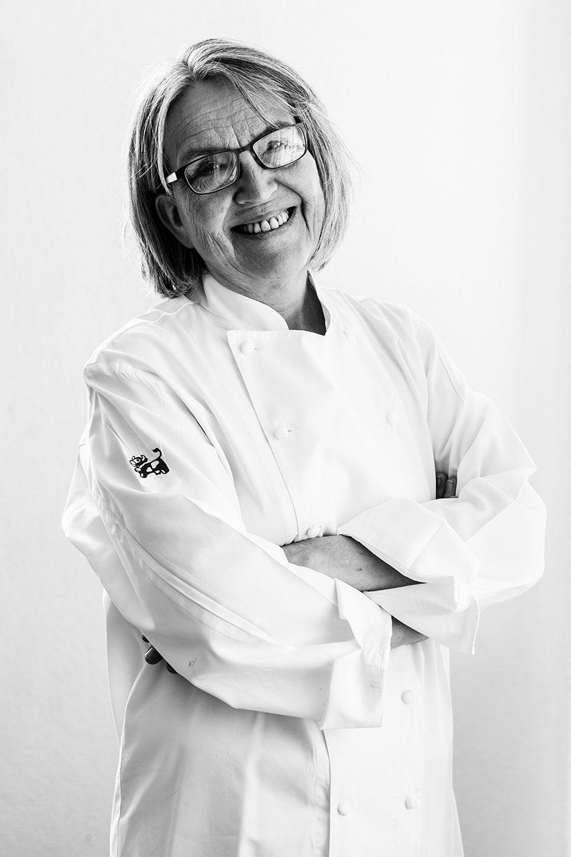Smakbyn Times - Marianne Norberg