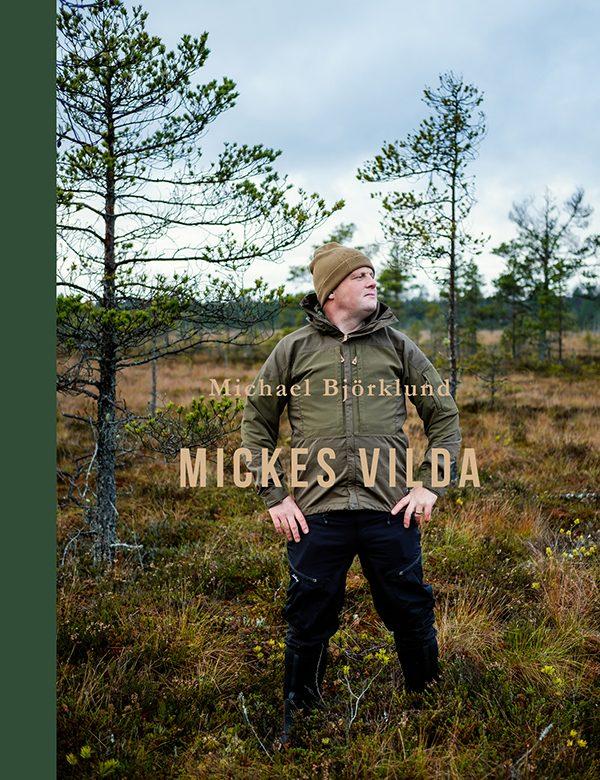 Smakbyn - Mickes Vilda